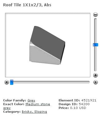 Файл скачать свежие ключи ess 5 Год выпуска 2013 Другие. 237 шт