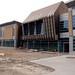 August 2007 Ohlone College Newark Center