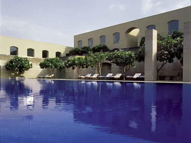 Trident Hotels Gurgaon Delhi Flickr Photo Sharing