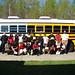 Choice Bus Tour (April 17, 2009)
