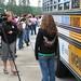 Cape Fear Choice Bus Visit