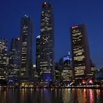 city6-flickr