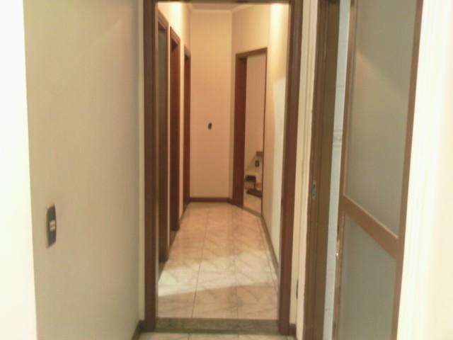 Casa da Moka Akashia 3550837128_dde9a2433c_z