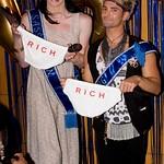 Sassy Prom 2009 077