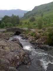 Lake District 2009