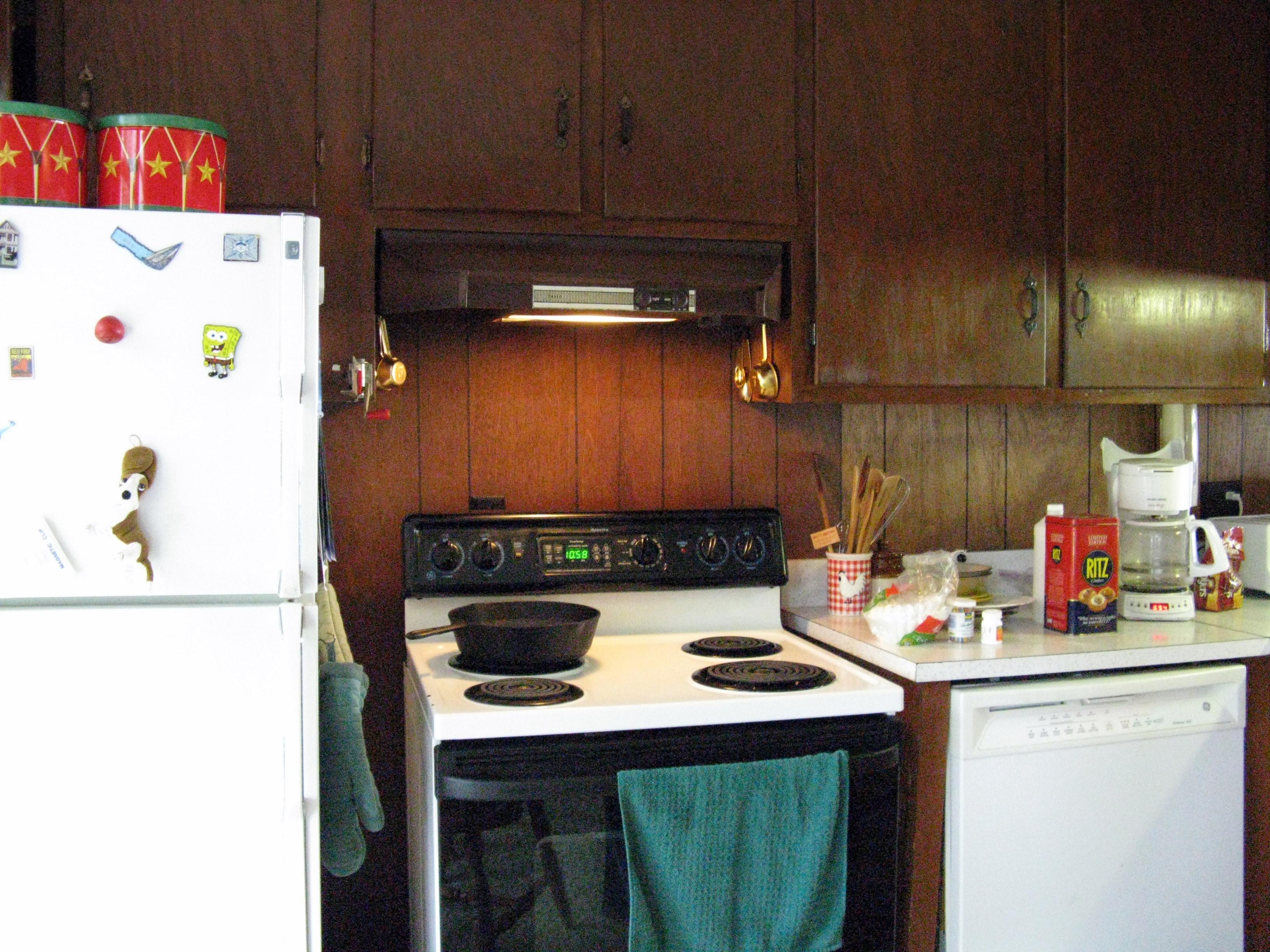 Polly S Kitchen Lawton Ok Menu