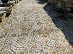 Ephesus (Turkey) 2009