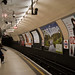 Charing Cross London Underground