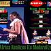 Medien Afrika Deutschland African Media Schwarzes Medien Netzwerk PORTAL Deutschland AFROTAK TV cyberNomads Black Multi Media Afrika in Deutschland Bildungsformate Medien Anti Rassismus Literatur