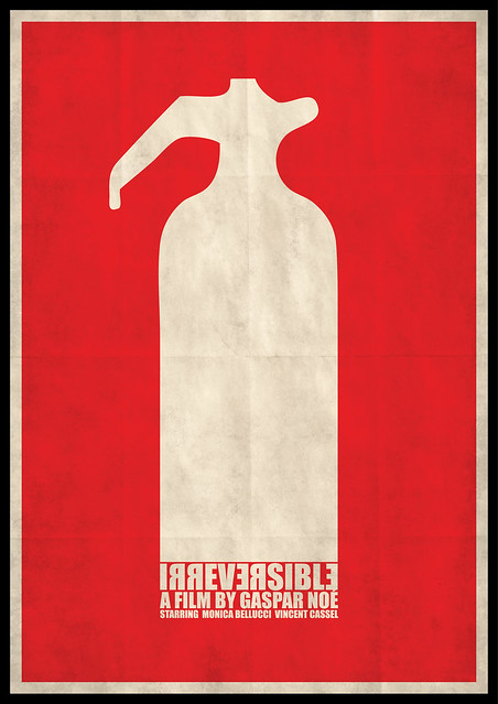 Irreversible   An updated version of my custom movie ...