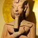 Small photo of Akhenaten