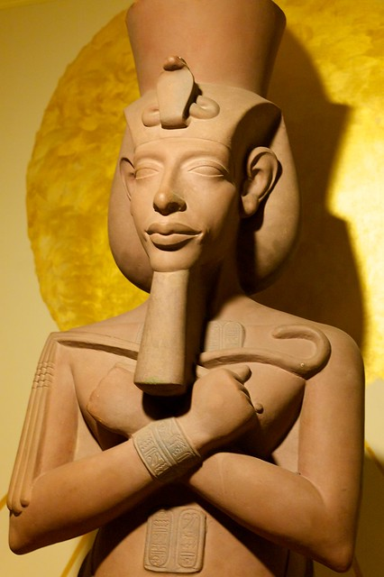 the origins of akhenaten 9780199792085 our cheapest price for akhenaten and the origins of monotheism is $5259 free shipping on all orders over $3500.