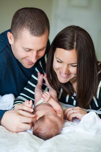 Newborn Madison-25
