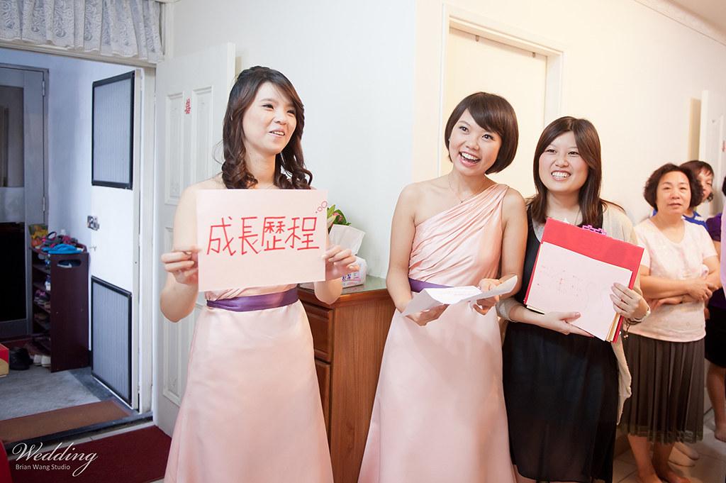 '台北婚攝,婚禮紀錄,台北喜來登,海外婚禮,BrianWangStudio,海外婚紗50'