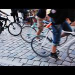 Cyklizm pospolity