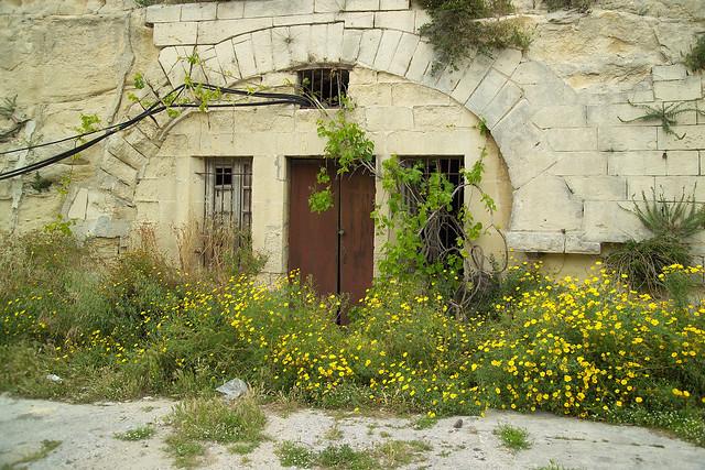 Malta_Railway16