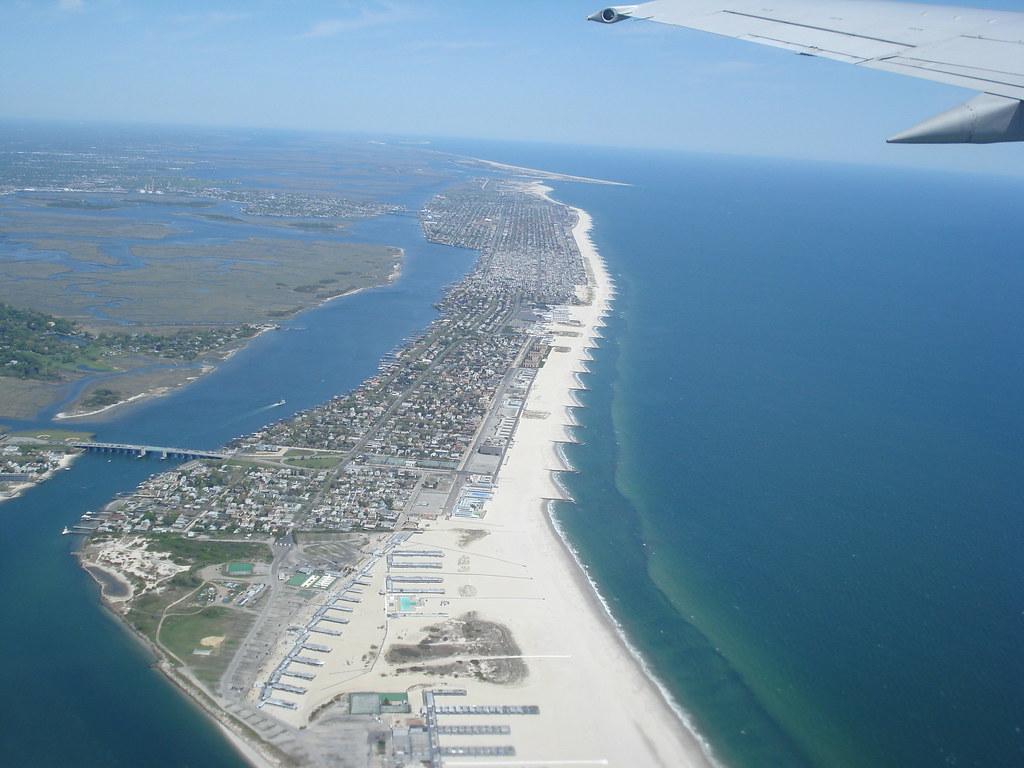 How Far Is Long Beach Long Island From Queens
