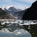 40_IMG_2114_glacier_reflection by Jeff A F
