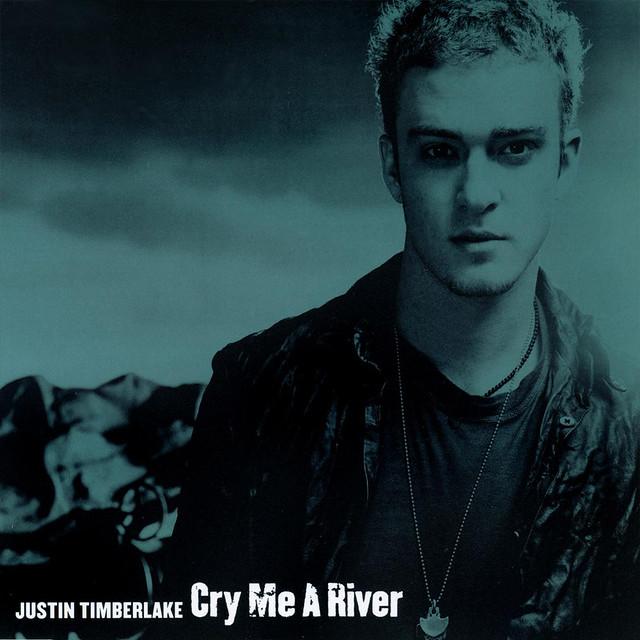 cry me a river - justin timberlake mp3 клип: