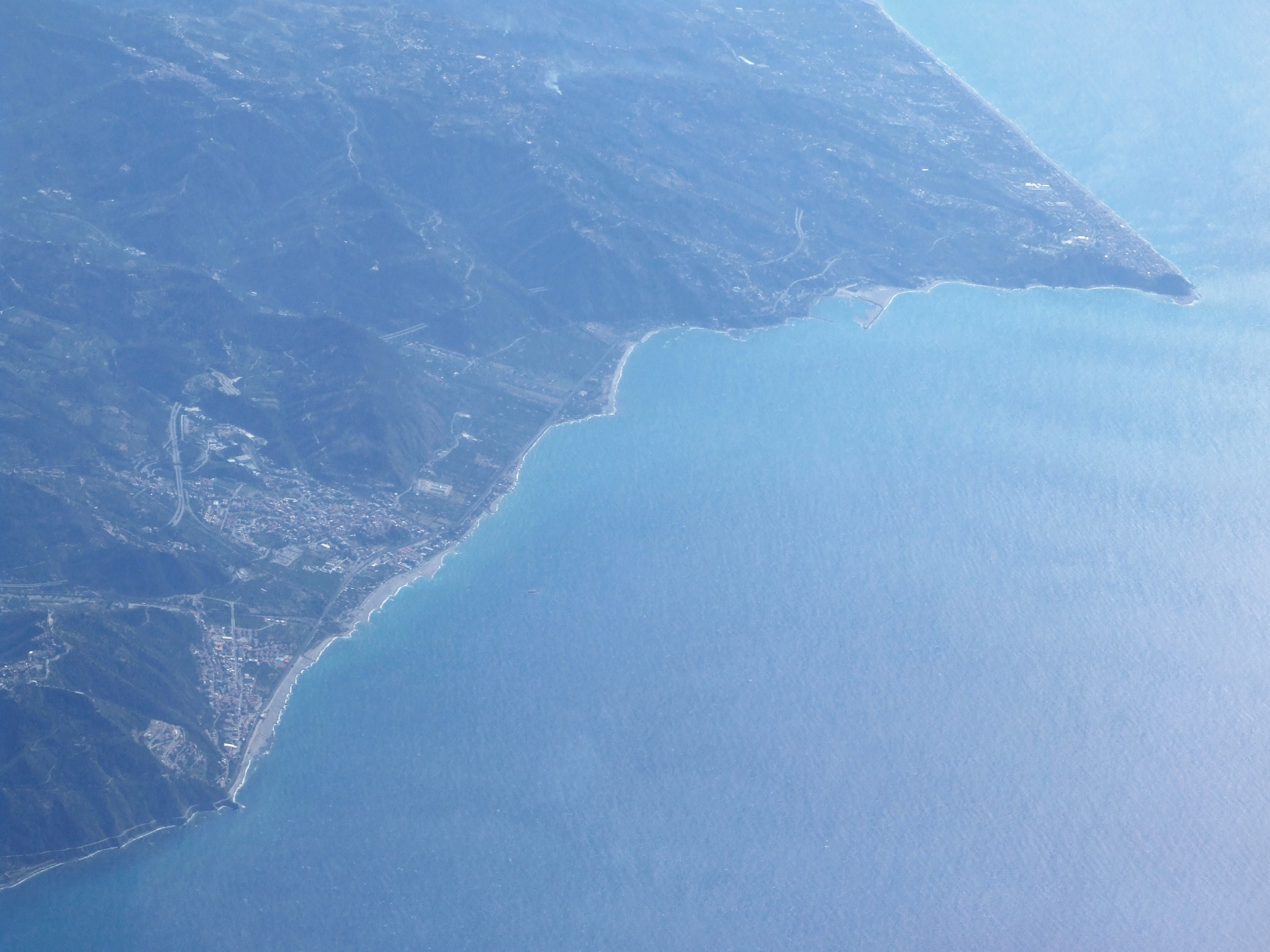Capo d'Orlando Italy  city images : Capo d'Orlando Sicilia Italy Creative Commons by gnuckx | Flickr ...