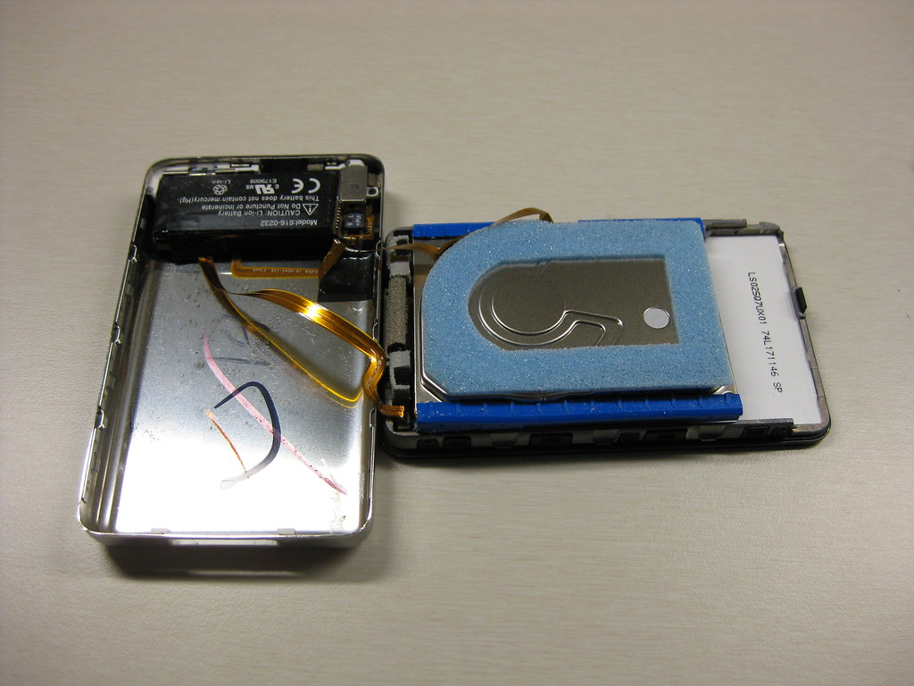 iphone battery replacement cost iphone 3gs battery replacement cost battery replacement 15188