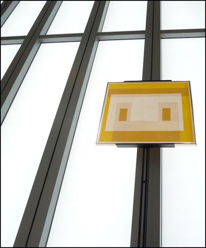 Albers Windows