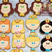 Jewels by Chapix Cookies