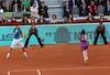 Federer-Nadal 17