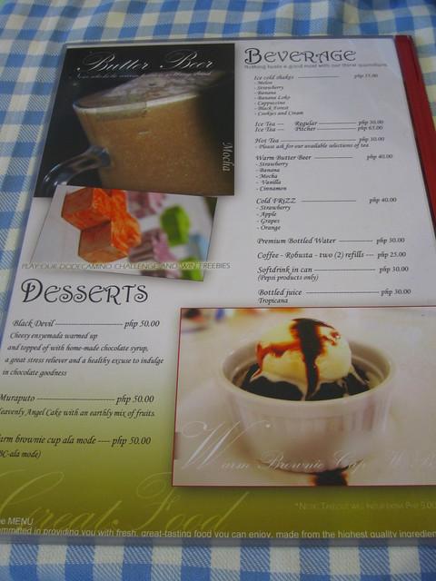 Mel S Cafe Earlsfield