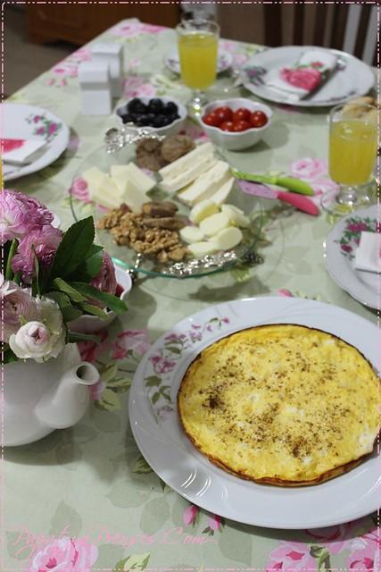 gül kahvaltı (11)
