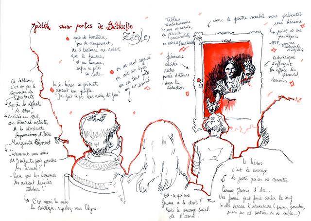 Lyon-capitale-resistance-Judith-aux-portes-de-Bethulie-MBA