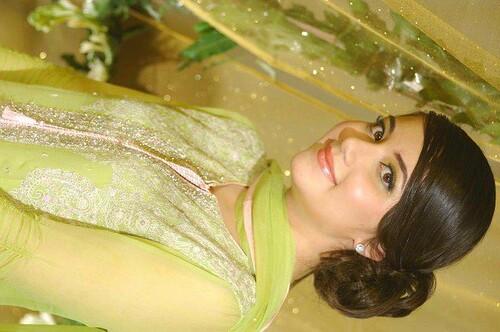 Pakistani+Girl+Pic+15