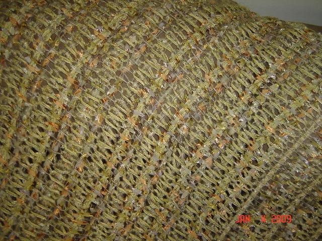 Tunisian Crochet Related Keywords & Suggestions - Tunisian ...