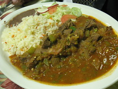 stew, curry, meat, food, korma, rice and curry, dish, southeast asian food, cuisine, asian food, gumbo,