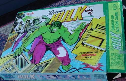 msh_hulk_smashupgame1