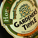 Small photo of Gardeners Tipple Real Ale [angled]