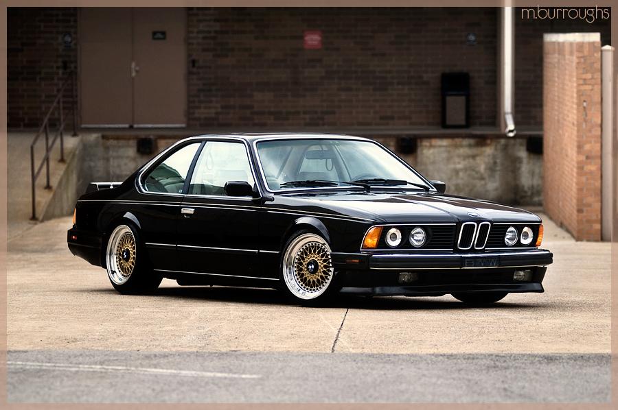 BMW Club - Home of BMW Perfection 3298007015_9d4129a5de_o
