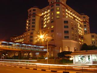 2004-11-29 12-02 Singapur 041