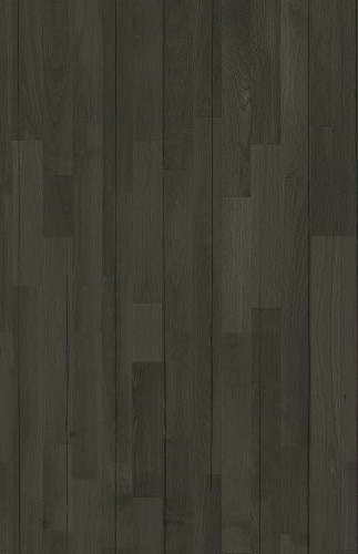 Grey Wood Background Texture Flickr Photo Sharing