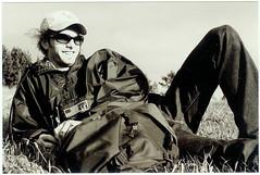 Somerset Wes picnic (circa 2000)