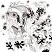 My magic animals :-) by Mariya Yordanova-Schepke