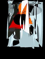 Penguin - Delete 8