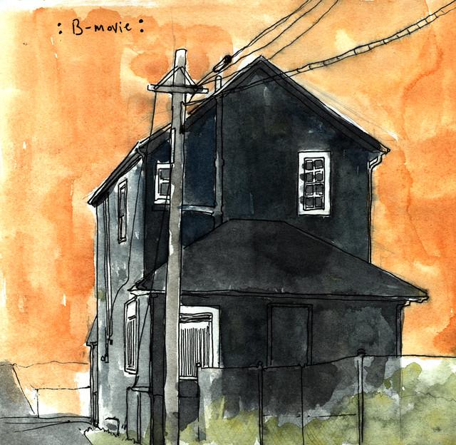 portland_myhouse