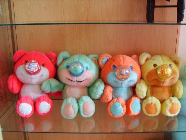 I Love The 80s Toys : I love toys from the s and a gallery on flickr