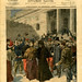 The Alfred Dreyfus Collection: Journal Covers