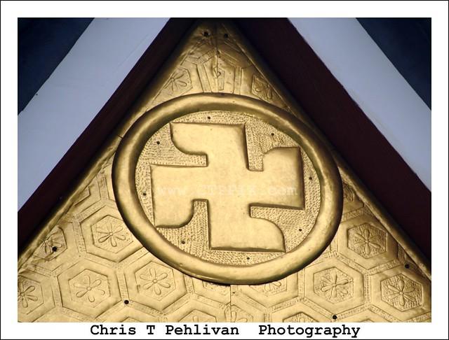 buddhist peace symbol sun wheel wwwctppixcom by