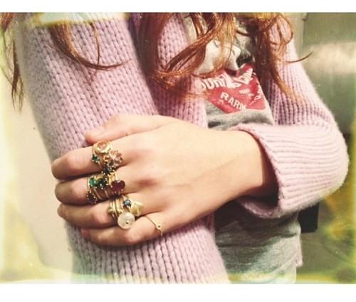 lfrankjewelry3