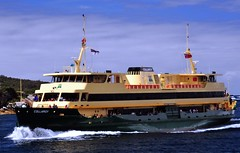 ferry, motor ship, vehicle, ship, sea, passenger ship, watercraft, boat,