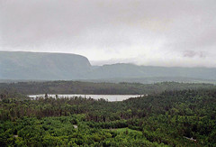 1997/08/31 - 14:10 - Berry Hill, Gros-Morne NP