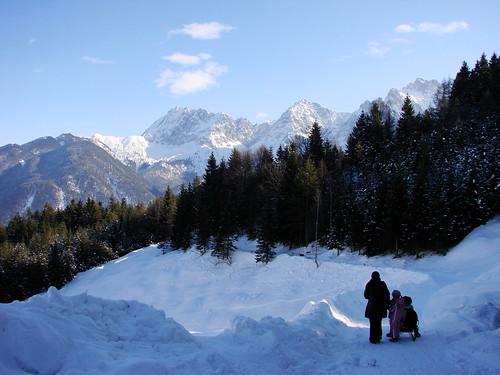 2009-02-01 Mittenwald 043
